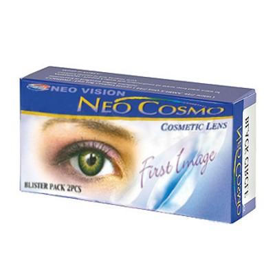 цветные линзы Neo Cosmo Extra (2шт)